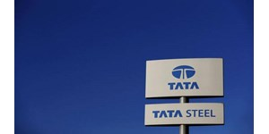 Tata Steel to Keep Investments on Kalinganagar Downstream Cluster at Bay