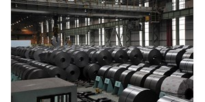 Hit by Rising Costs, Steel Companies may go for Price Hike in June