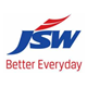 JSW Steel raises offer for Asian Colour by 25percent  to Rs 1500 crore