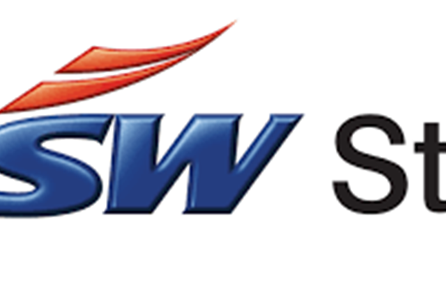 JSW Steel to buy US-based Acero Junction for $81m
