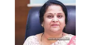 We have to seriously work on manufacturing high-end steel: Aruna Sharma