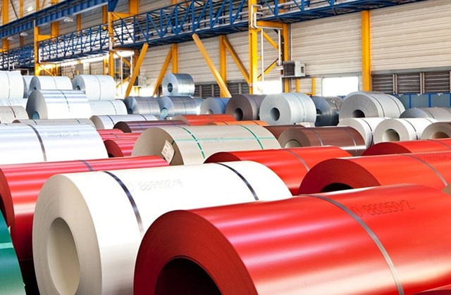 US tariff on steel to impact Indian cos: ISA