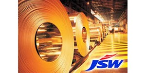 JSW Steel Output Grows 6% in July-September Quarter
