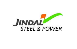 JSPL Bags 20 Per Cent of Rs 2,500 Crore Global Tender by Railways to Supply Long Rails