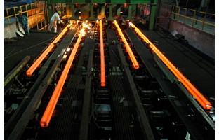 Odisha willing to offer land for SAIL-ArcelorMittal steel plant: Sources