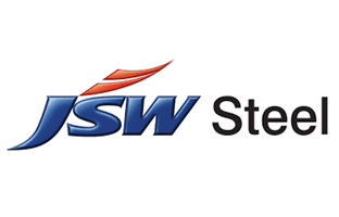 JSW Proposes to Set Up Steel Unit in Odisha, JSPL to Expand its Plant