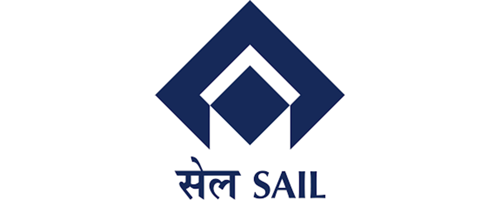SAIL Spends Rs 18,832 Crore on Expansion, Modernisation of Bhilai Plant
