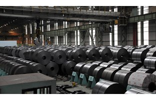 India Ratings and Research Expects Stronger Operational Performance From Steel Players