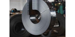 US Marekt: Cold-Rolled Coil, Hot-Dipped Galvanized Steel Sheet Prices Continue to Tumble