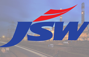 JSW Steel crude steel output grows 5 pc to 1.33 MT in Feb