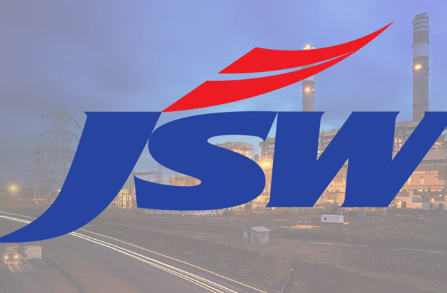 JSW to set up facility in Texas with USD 500 mn investment