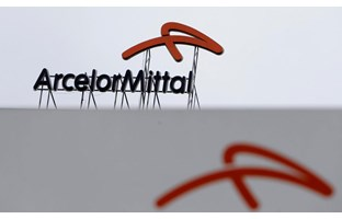 Bankers Demand More from ArcelorMittal