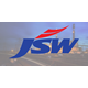 JSW Steel to Invest Rs. 7,500 Crore to Expand Vijayanagar Facility