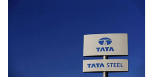 2018 expected to be better for steel industry: Tata Steel
